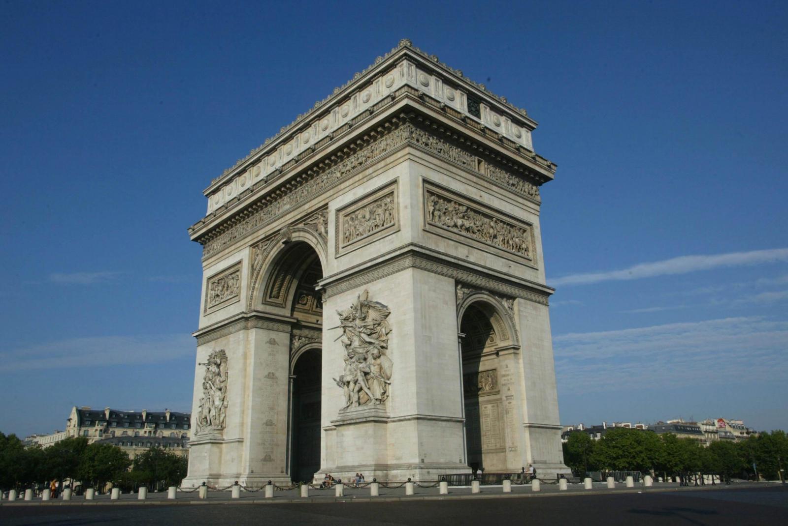 Voyages et week end mairiedraguignan - Porte d italie metro ...